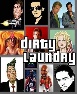 http://static.tvtropes.org/pmwiki/pub/images/dirtylaundry_8207.jpg