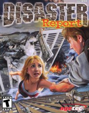 https://static.tvtropes.org/pmwiki/pub/images/disaster_report_cover.png