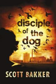 http://static.tvtropes.org/pmwiki/pub/images/disciple-of-the-dog_2381.jpg