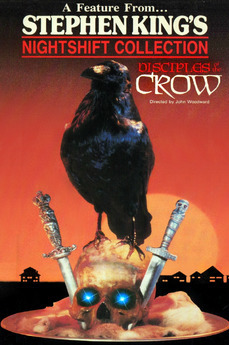 https://static.tvtropes.org/pmwiki/pub/images/disciples_of_the_crow_0_230_0_345_crop.jpg