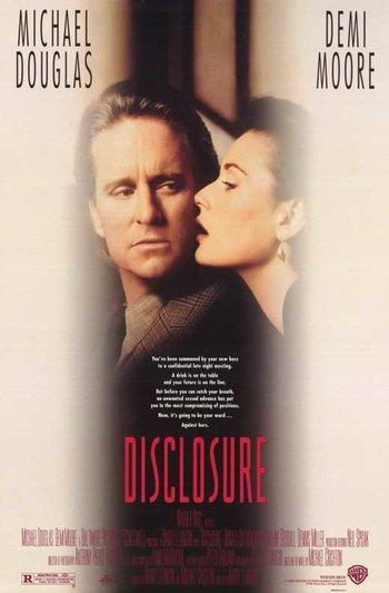https://static.tvtropes.org/pmwiki/pub/images/disclosure_1994_poster.jpg