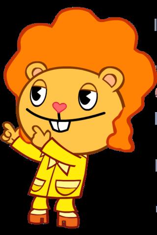 http://static.tvtropes.org/pmwiki/pub/images/disco_bears_profile.png