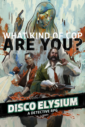 https://static.tvtropes.org/pmwiki/pub/images/disco_elysium.png