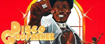 https://static.tvtropes.org/pmwiki/pub/images/disco_godfather_tete.jpg