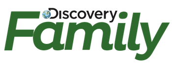http://static.tvtropes.org/pmwiki/pub/images/discovery_family_channel_logo_5586.png