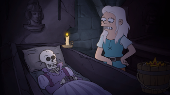 https://static.tvtropes.org/pmwiki/pub/images/disenchantment3.png