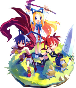 https://static.tvtropes.org/pmwiki/pub/images/disgaea-artbook_lineup-over-island_1173.jpg