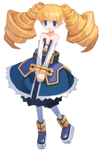 http://static.tvtropes.org/pmwiki/pub/images/disgaea_archer.png