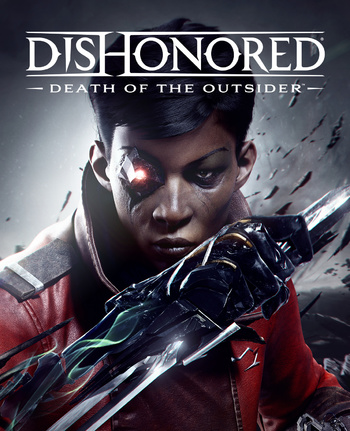 https://static.tvtropes.org/pmwiki/pub/images/dishonored_doto_boxart_template_1200x1476.jpg