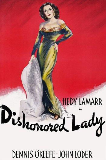 https://static.tvtropes.org/pmwiki/pub/images/dishonored_lady_2.jpg