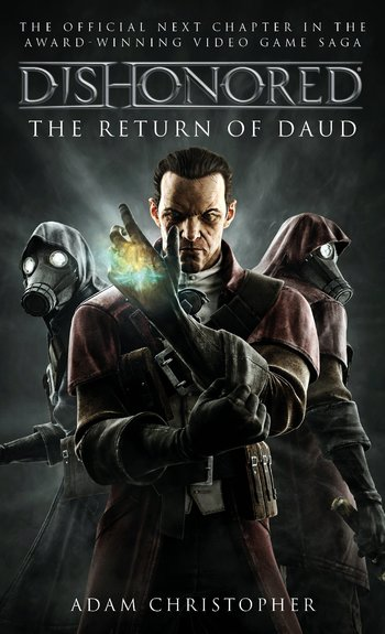 https://static.tvtropes.org/pmwiki/pub/images/dishonored_novel_2_cover.jpg