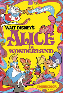 http://static.tvtropes.org/pmwiki/pub/images/disney_alice_in_wonderland_4638.png
