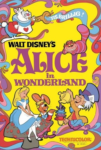 https://static.tvtropes.org/pmwiki/pub/images/disney_alice_in_wonderland_poster.jpg