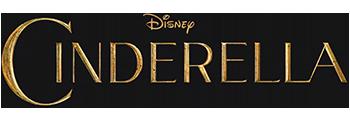 https://static.tvtropes.org/pmwiki/pub/images/disney_cinderella_2015_logo.png