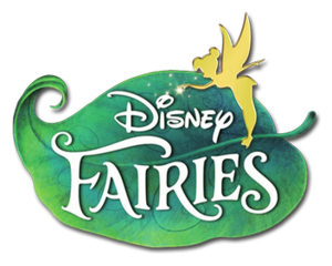 https://static.tvtropes.org/pmwiki/pub/images/disney_fairies_logo_current.png