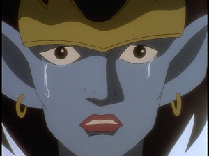http://static.tvtropes.org/pmwiki/pub/images/disney_gargoyles_city_of_stone_part_4_demona_cries_gives_alone_password.png