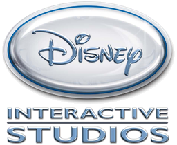 http://static.tvtropes.org/pmwiki/pub/images/disney_interactive_studios.png