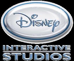 https://static.tvtropes.org/pmwiki/pub/images/disney_interactive_studios.png