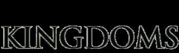 https://static.tvtropes.org/pmwiki/pub/images/disney_kingdoms_logo_1.png