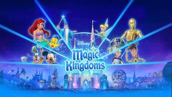 https://static.tvtropes.org/pmwiki/pub/images/disney_magic_kingdoms_2020_banner.jpg