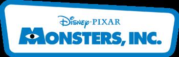 https://static.tvtropes.org/pmwiki/pub/images/disney_pixar_monsters_inc_logo.png
