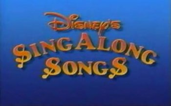 https://static.tvtropes.org/pmwiki/pub/images/disney_sing_along_songs_1986_title_card.jpg