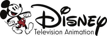 http://static.tvtropes.org/pmwiki/pub/images/disney_television_animation_new_logo.png