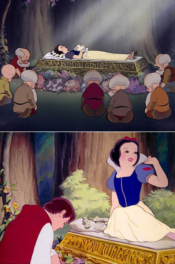 http://static.tvtropes.org/pmwiki/pub/images/disneydeath_snowwhite.jpg
