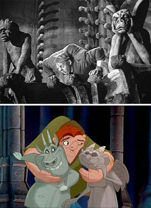 http://static.tvtropes.org/pmwiki/pub/images/disneyfication_hunchback.jpg