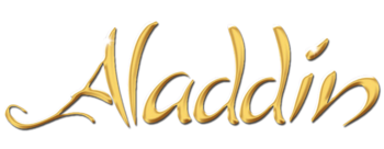 https://static.tvtropes.org/pmwiki/pub/images/disneys_aladdin_logo.png