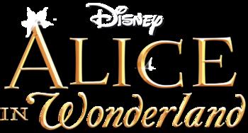 https://static.tvtropes.org/pmwiki/pub/images/disneys_alice_in_wonderland_disneyplus_and_disneylife_logo.png