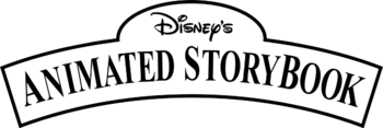 https://static.tvtropes.org/pmwiki/pub/images/disneys_animated_storybook.png