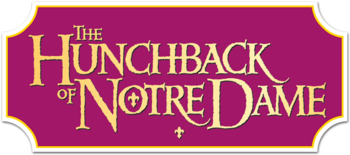 https://static.tvtropes.org/pmwiki/pub/images/disneys_the_hunchback_of_notre_dame_logo.png