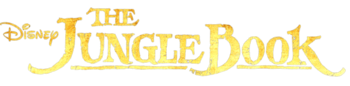 https://static.tvtropes.org/pmwiki/pub/images/disneys_the_jungle_book_logo.png