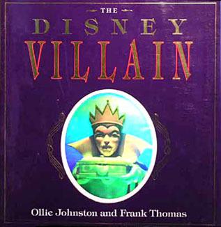villains in literature
