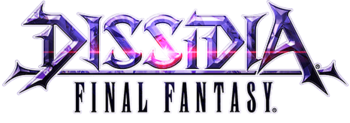 https://static.tvtropes.org/pmwiki/pub/images/dissidia_final_fantasy_arcade_logo.png