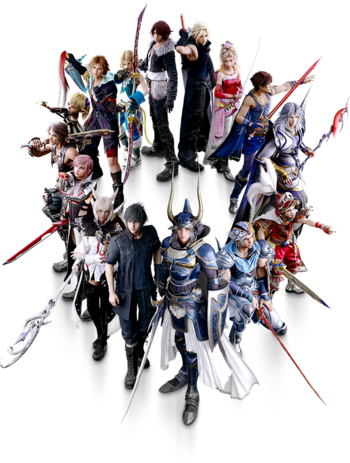https://static.tvtropes.org/pmwiki/pub/images/dissidia_final_fantasy_nt_main_heroes.png