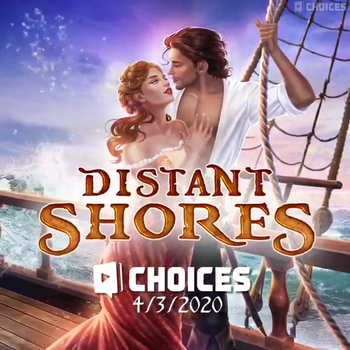 https://static.tvtropes.org/pmwiki/pub/images/distant_shores_cover.png