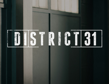 https://static.tvtropes.org/pmwiki/pub/images/district31_03.jpg