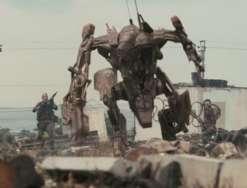 http://static.tvtropes.org/pmwiki/pub/images/district9_6.jpg