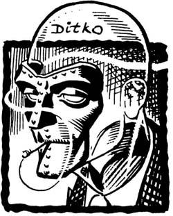http://static.tvtropes.org/pmwiki/pub/images/ditko_9404.jpg