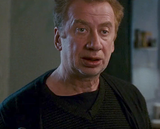 http://static.tvtropes.org/pmwiki/pub/images/ditkovich.png