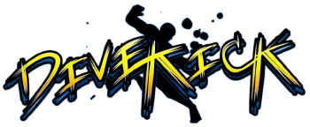 http://static.tvtropes.org/pmwiki/pub/images/divekick_1681.png