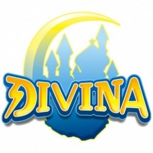 https://static.tvtropes.org/pmwiki/pub/images/divina_online_4865.jpg