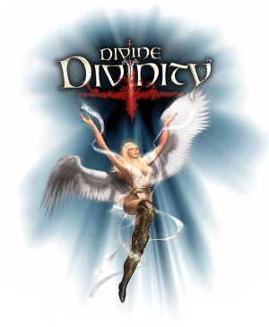http://static.tvtropes.org/pmwiki/pub/images/divine_divinity.jpg