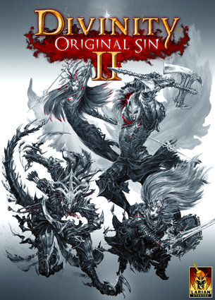 Divinity: Original Sin II (Video Game) - TV Tropes