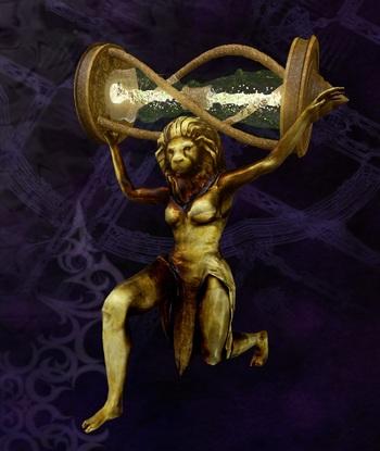 https://static.tvtropes.org/pmwiki/pub/images/divinity_statue_1.jpg