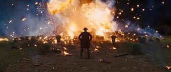 http://static.tvtropes.org/pmwiki/pub/images/django_unchained_awesome.jpg