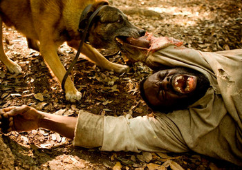 http://static.tvtropes.org/pmwiki/pub/images/django_unchained_new_stills_7.jpg