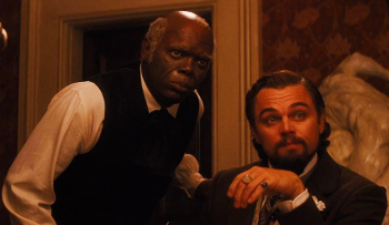 https://static.tvtropes.org/pmwiki/pub/images/django_unchained_stephen_and_candie.jpg